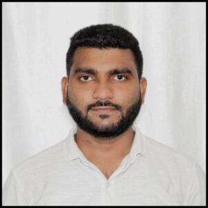 Mr. Ajay Shankla