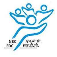 nbcfdc