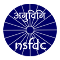 nsfdc