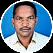Rangila