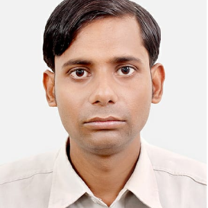 Mr. Narendra Kumar Sharma