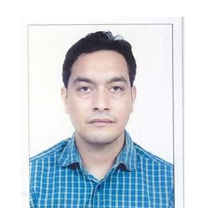 Mr. Tanya Singh